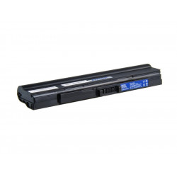 Acer Aspire 1810T, 1410T series Li-Ion 11,1V 5200mAh/ 58Wh black