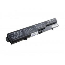 HP ProBook 4320s/4420s/4520s series Li-Ion 10,8V 7800mAh/84Wh
