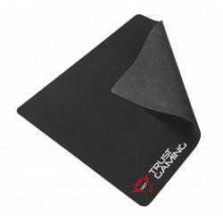 Herní podložka pod myš TRUST GXT 754 Mousepad - L