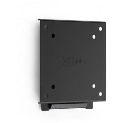 """MA1000 fixní LCD držák na stěnu Vogel´s, 17-26"""""""