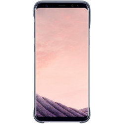 Samsung 2Piece Cover pro S8+ (G955) Purple-Purple