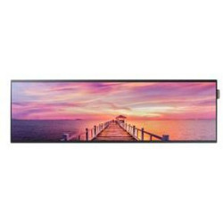 "32"" LED Samsung SH37F-1920x540,700cd,MI,24/7"