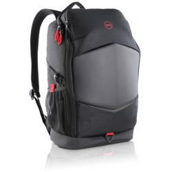 """Dell batoh Pursuit Backpack pro notebooky do 15"""""""