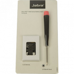 Jabra Spare rechargable battery - PRO 94xx