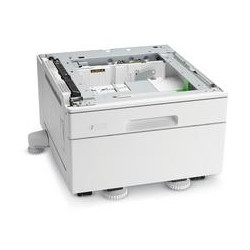 Xerox 520 Sheet Tray with Stand B7000
