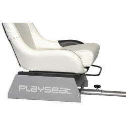 Playseat®Seatslider