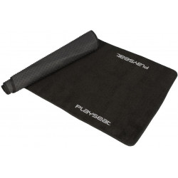 Playseat®Floor Mat
