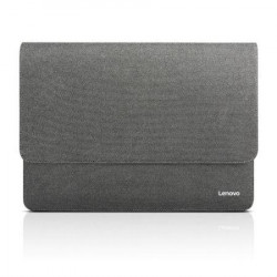 "Lenovo 11""-12"" Laptop Ultra Slim Sleeve"