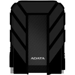 """ADATA HD710P 1TB External 2.5"""" HDD 3.1 černý"""