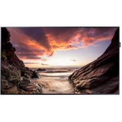 "43"" LED Samsung PH43F-P"