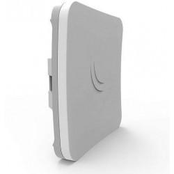 MikroTik RBSXTsqG-5acD,5GHz 802.11ac 16dBi outdoor