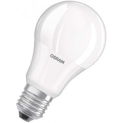 Osram LED žárovka E27 11,5W 2700K 1055lm VALUE A75-klasik matná