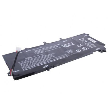 HP EliteBook Folio 1040 G1/G2 Li-Pol 11,1V 3800mAh/42Wh