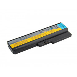 Lenovo G550, IdeaPad V460 series Li-Ion 11,1V 4400mAh