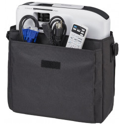 Epson Carrying bag ELPKS70
