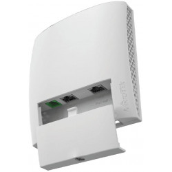 MIKROTIK RBwsAP-5Hac2nD Duální 2.4/5GHz 802.11a/b/g/n/ac Access Point