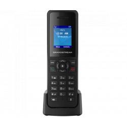"""Grandstream DP720, ručka k DP750, 1,8"""" LCD bar. displej, 3.5mm jack, Micro-USB, až 3cestná konf."""