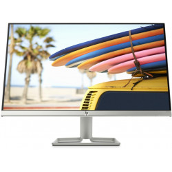 HP 24fw IPS FHD 1920x1080/1000:1/300/VGA/HDMI/5ms