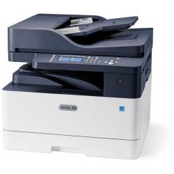 Xerox B1025, ČB laser.mult.A3,25ppm