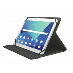 "Yero Rotating Folio Cover for 7-8"" tablets"
