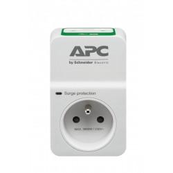 APC Essential SurgeArrest PM1WU2-FR, promo 15