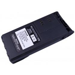 Motorola GP320/340/360, HT750/1250..- WARIS Ni-MH 7,5V 2000mAh