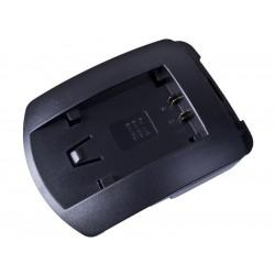 Redukce pro JVC BN-VG107/114/121/138 k nabíječce AV-MP, AV-MP-BLN - AVP605