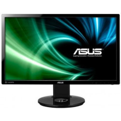 "24"" LED ASUS VG248QE Gaming -Full HD,16:9,HDMI-New"