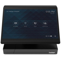 ThinkSmart Hub i5-7500T/8GB/128/W10