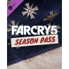 ESD Far Cry 5 Season Pass