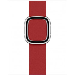 Watch Acc/40/(PRODUCT)RED Modern Buckle - S
