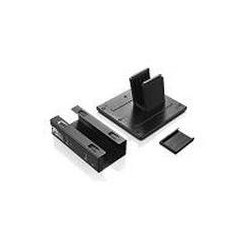 Lenovo Tiny Clamp Bracket Mounting Kit