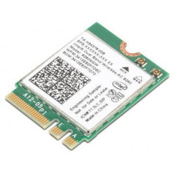 ThinkPad Fibocom L850-GL CAT9 M.2 WWAN