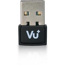 VU+ Bluethooth 4.1 dongle