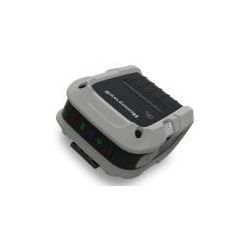 PROMO AKCE! Honeywell RP4 - USB, NFC, Bluetooth, Battery included