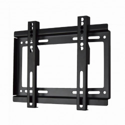 "GEMBIRD TV wall mount (fixed), 17""-37"""
