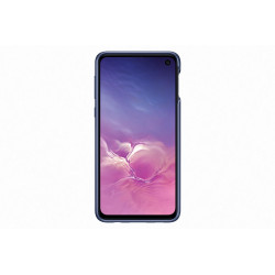 Samsung Protective Standing Cover S10e Blue