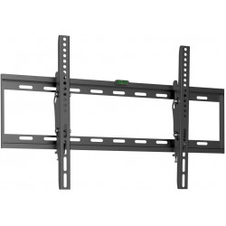 """TB TV wall mount TB-751 up to 80"""", 60kg max VESA 600x400"""