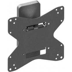 "TB TV wall mount TB-252 up to 56"", 40kg max VESA 400x400"