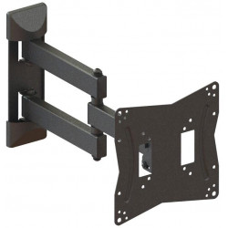 "TB TV wall mount TB-254 up to 56"", 30kg max VESA 400x400"