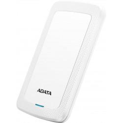 ADATA HV300 2TB ext. HDD bílý