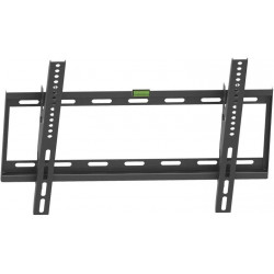 """TB TV wall mount TB-451 up to 65"""", 40kg max VESA 400x400"""