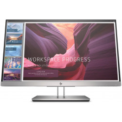"HP E223d 21.5"" IPS 1920x1080/250/1000:1/DP/HDMI/USB-C/docking monitor"