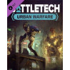 ESD BattleTech Urban Warfare