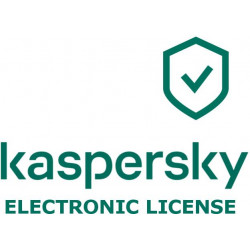 Kaspersky Small Office 6, 10-14 Mobile, 10-14 PC, 1-FileServer, 10-14 User 1 year Nová