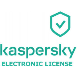 Kaspersky Small Office 6, 15-19 Mobile, 15-19 PC, 2-FileServer, 15-19 User 1 year Nová