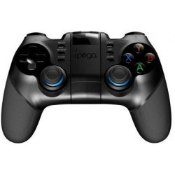 iPega 9156 Bluetooth Gamepad Fortnite/PUBG IOS/Android