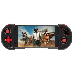 iPega 9087S Bluetooth Gamepad Fortnite/PUBG IOS/Android