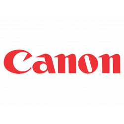 Canon 3-letý on-site servis NBD iR1435