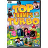 ESD Top Trumps Turbo